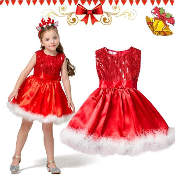 birthdaypartycostume, masqueradecostume, Dress, Baby
