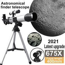childtelescope, fernrohr, Telescope, astronomicalmonocular