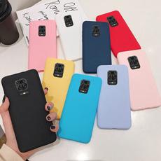 case, caseforxiaomi10, silicone case, Silicone