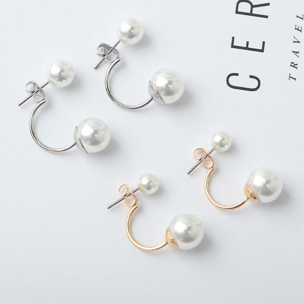 hangingtype, koreanversion, Jewelry, Earring