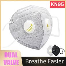 respiratormask, 6layermask, ffp2mask, n95mask