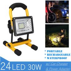 workinglamp, outdoorsecurity, securitylight, Outdoor