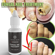 repairing, Beauty, toenail, fungusremover