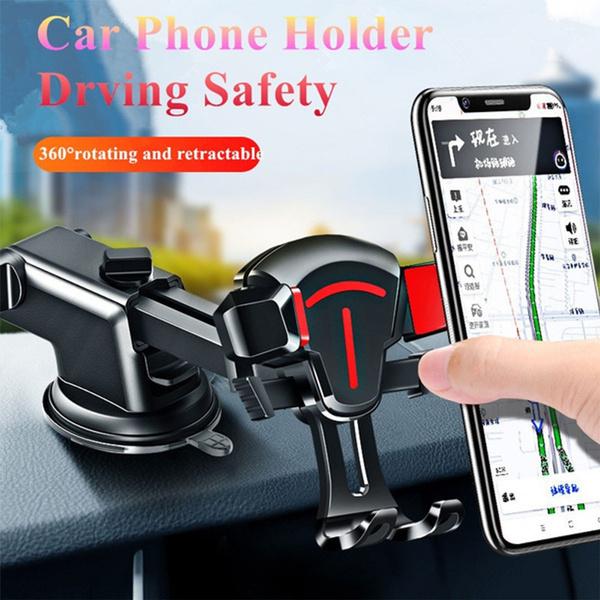 Smartphones, gravitybracket, Cup, Mobile