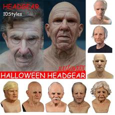 wig, Cosplay, Masquerade, Masks