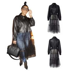 leatherjacketforwomen, fashion women, Fashion, Winter