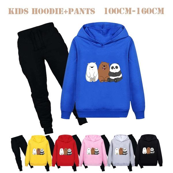 kids, kidshoodie, Fashion, kidsset