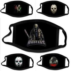 maskface, mouthmask, Masks, Halloween