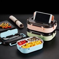 Box, Storage Box, Kitchen & Dining, workingmeal