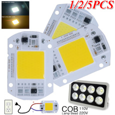 floodlamp, led, ledcoblamp, lanscapelight