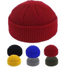 Beanie, Fashion, beanies hat, unisex