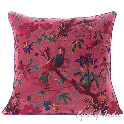 cute, Square, Colorful, Pillows