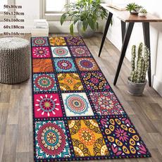 rugsforentryway, rugsforbedroom, rugsforlivingroom, Rugs