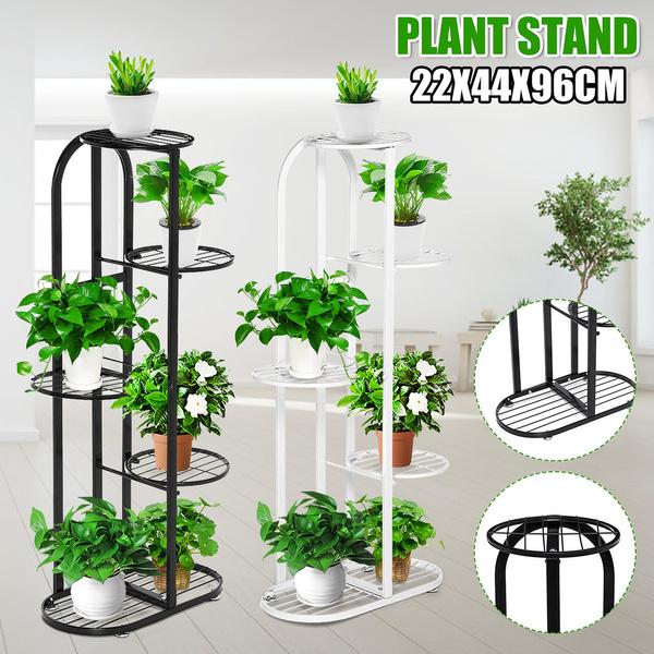 Indoor, Plants, Outdoor, Garden