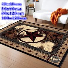 Indoor, tablemat, Modern, bedroomcarpet