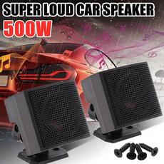 loudspeaker, Music, Autos, audiosystem