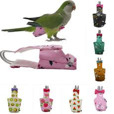 birdstuff, accessoriesbird, Pets, Flying
