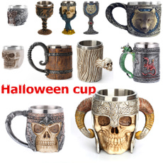 Coffee, mugscup, Home Decor, Glass