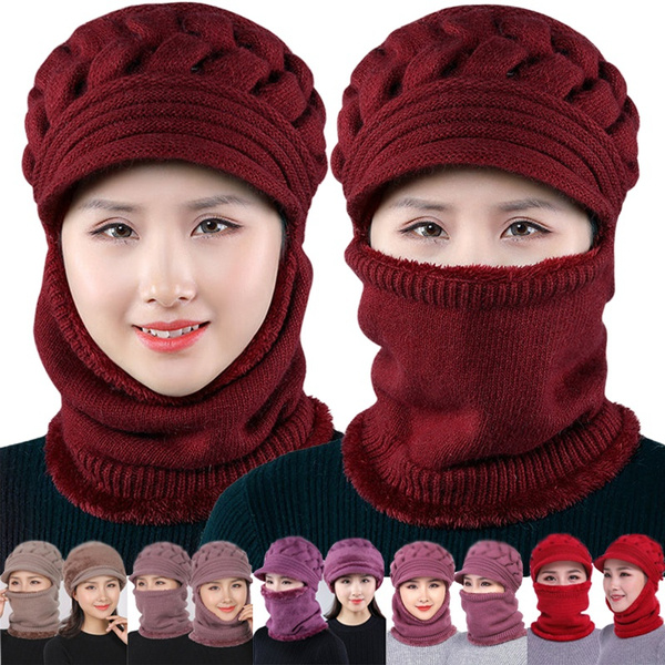 Women, Fleece, Fashion, autumnthickwarm