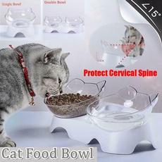 dogsbowl, standbowl, Pets, catdrinkbowl