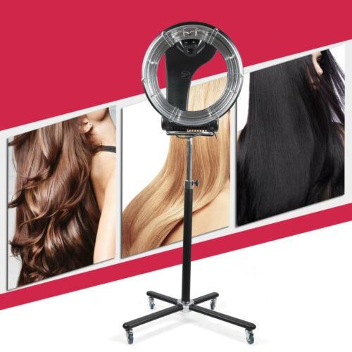dryingpermingmachine, perming, Salon, hairdyeingtool