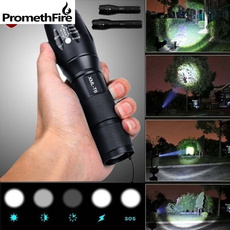 Flashlight, torchflashlight, led, torchlamp