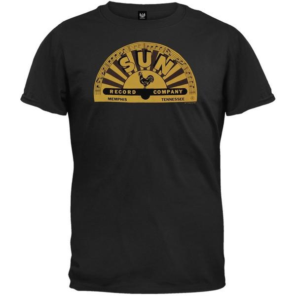 Funny T Shirt, Cotton Shirt, #fashion #tshirt, Plus size top