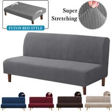 armlesscover, Spandex, Home Decor, indoor furniture