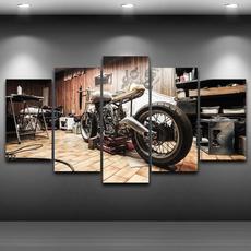 fashionhome, Fashion, Wall Art, Home Decor
