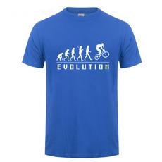 summercasualunisex, Summer, Cotton, #fashion #tshirt