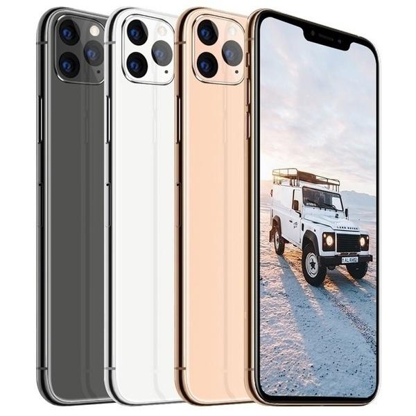 iphone11, Jewelry, i11pro, gold