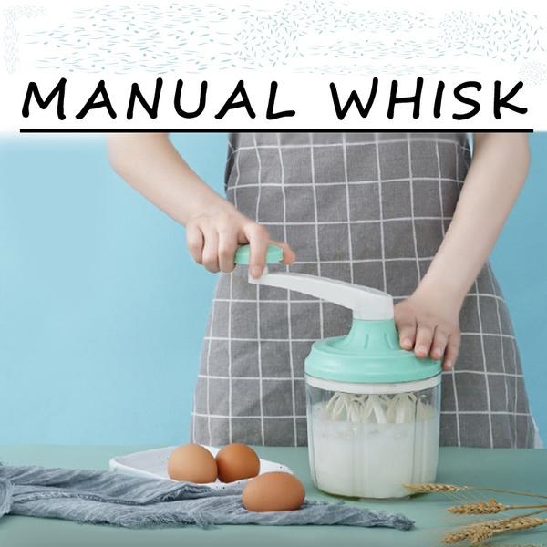 Mini, Baking, whisk, bakingtool