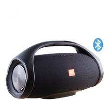 caixadesom, bluetooth speaker, jblcharge4, boombox