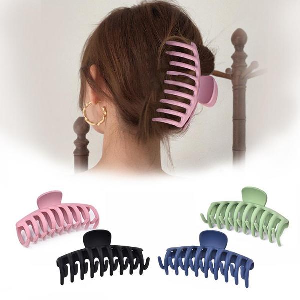 Hair Clip, hair, Clip, issuecard