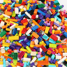 kids, creativebricksbulk, citydiy, puzzletoy