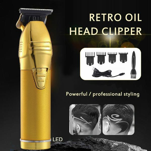 hair, Electric, 01mmbaldheadclipper, hairclipper