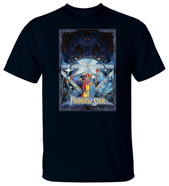 shorttshirt, Video Games, Funny T Shirt, Star