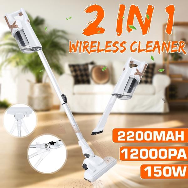 lights, handholdvacuumcleaner, cleaningappliance, cordlessvacuumcleaner