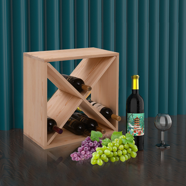Kitchen & Dining, Bar, winestorage, Wooden