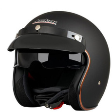 motorcycleaccessorie, Helmet, Electric, motorcycle helmet