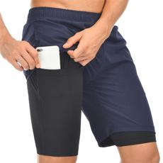 indoorfitnes, runningpant, Shorts, Fitness