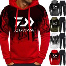 hoodiesformen, Casual Hoodie, pants, Pullovers