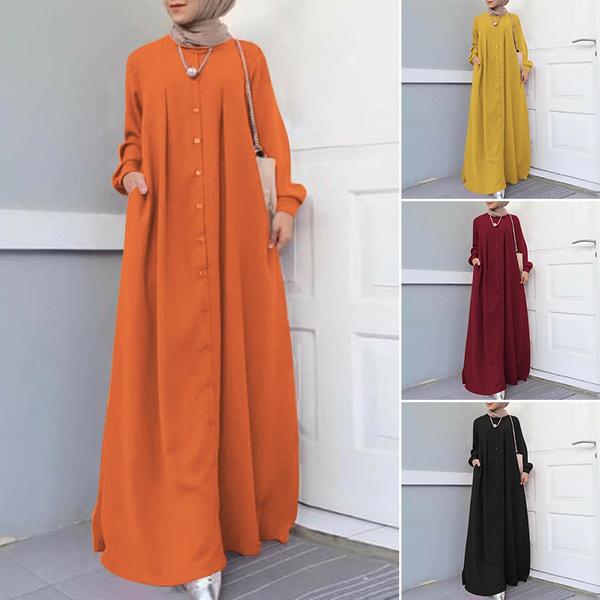 dressesforwomen, muslimdres, blousedres, shirt dress