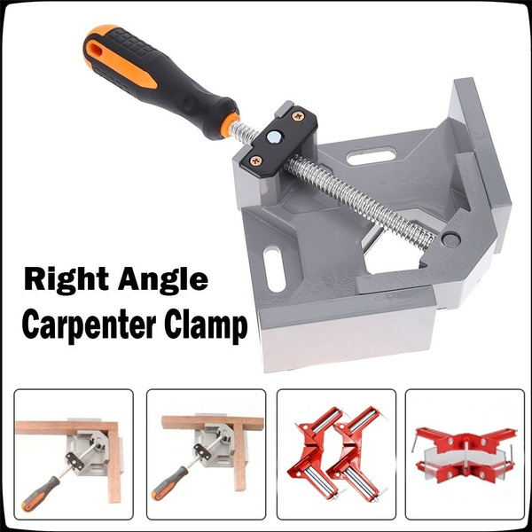 clamp, toolgadget, right, angle