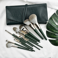 brushsoft, blushbrush, Beauty, brushpowder