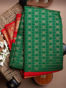 Beautiful, kanchipuramsaree, Traditional, banarsisilk