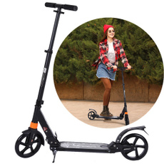 smartbalance, foldableescooter, adultscommute, Electric
