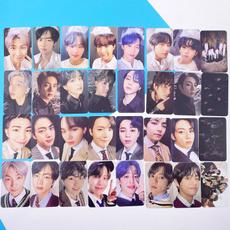 K-Pop, Mini, btsphotocard, mapofthesoul7