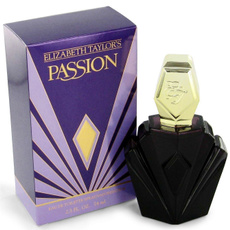 Taylor, elizabeth, Women's Fashion, Perfume