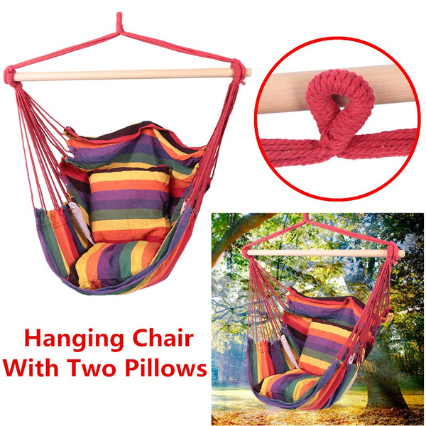 outdoorhangingchair, Outdoor, campingswing, camping